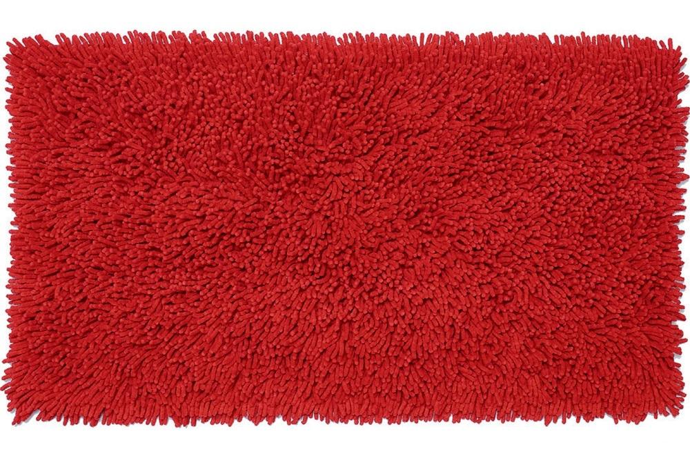 мериноса действительно красные ковры купить в москве его убеждению, нет